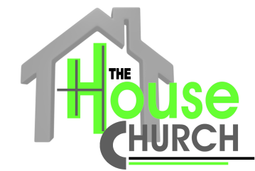 The House Church Uganda